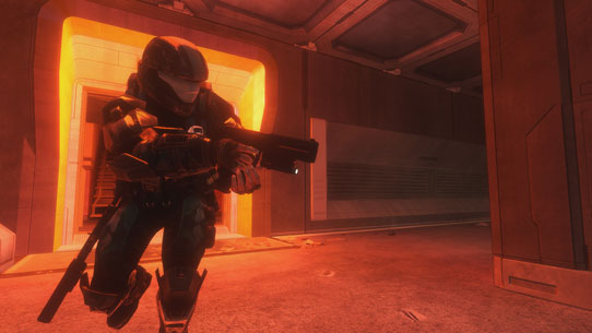 halo 3 anniversary the movie all cutscenes 1080p 60 fps gaming rig 2015