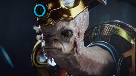 Profeta del Pesar