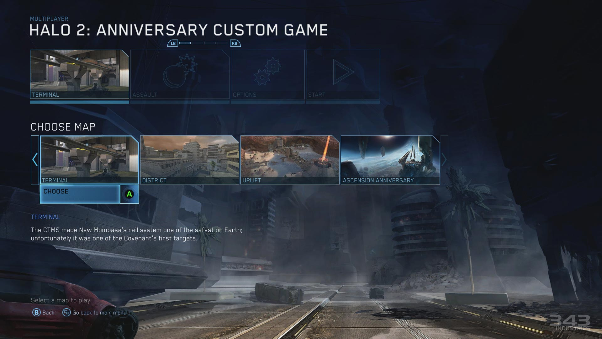 halo mcc maps custom - photo #28