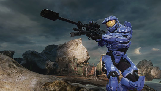 5.30.15 HALO: THE MASTER CHIEF COLLECTION UPDATE NOTES
