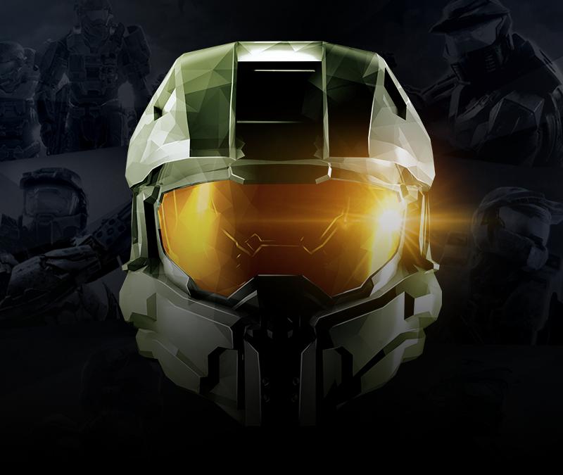 Halo The Master Chief Collection Partidas Halo