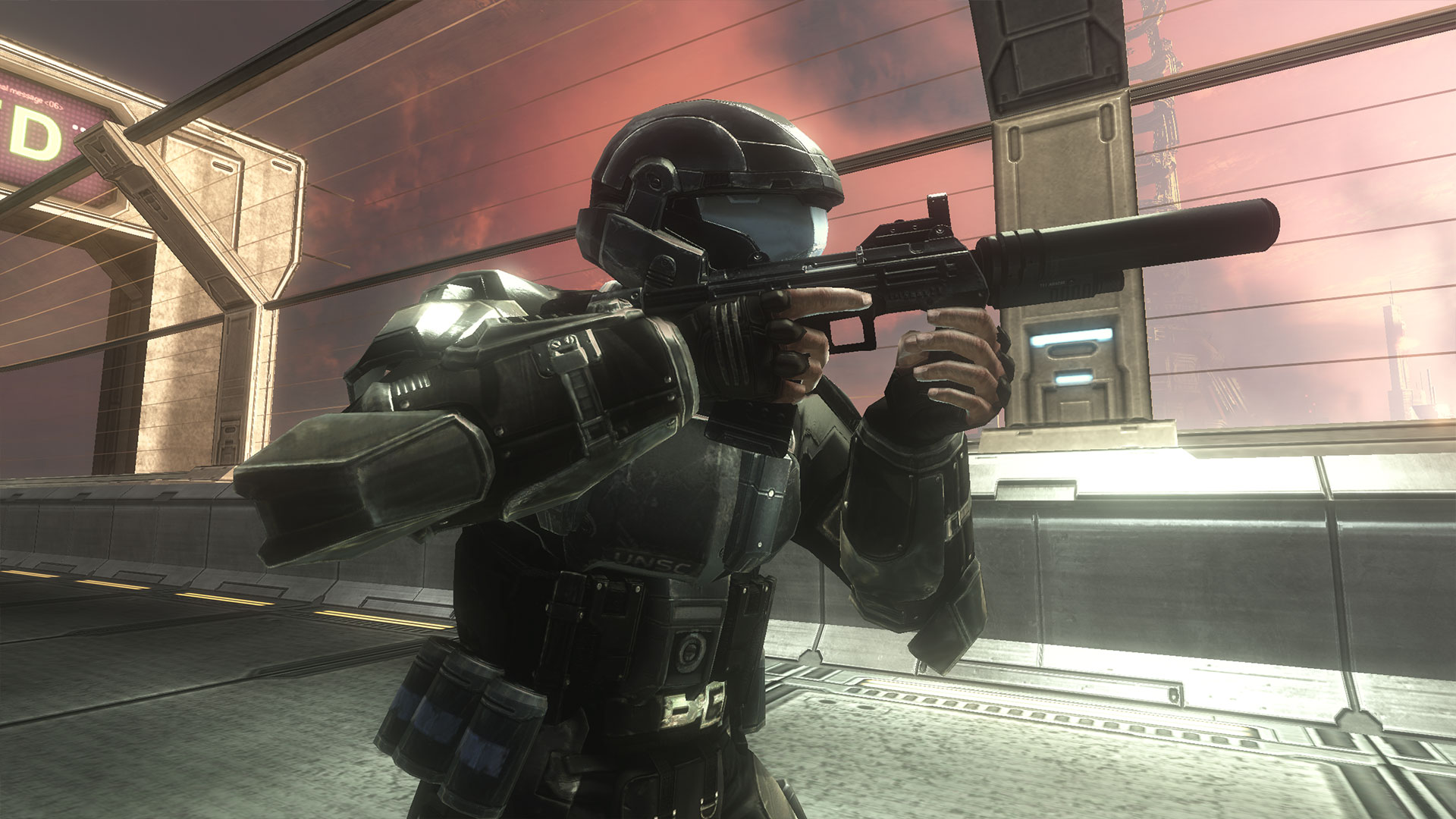 halo 3 odst games halo official site