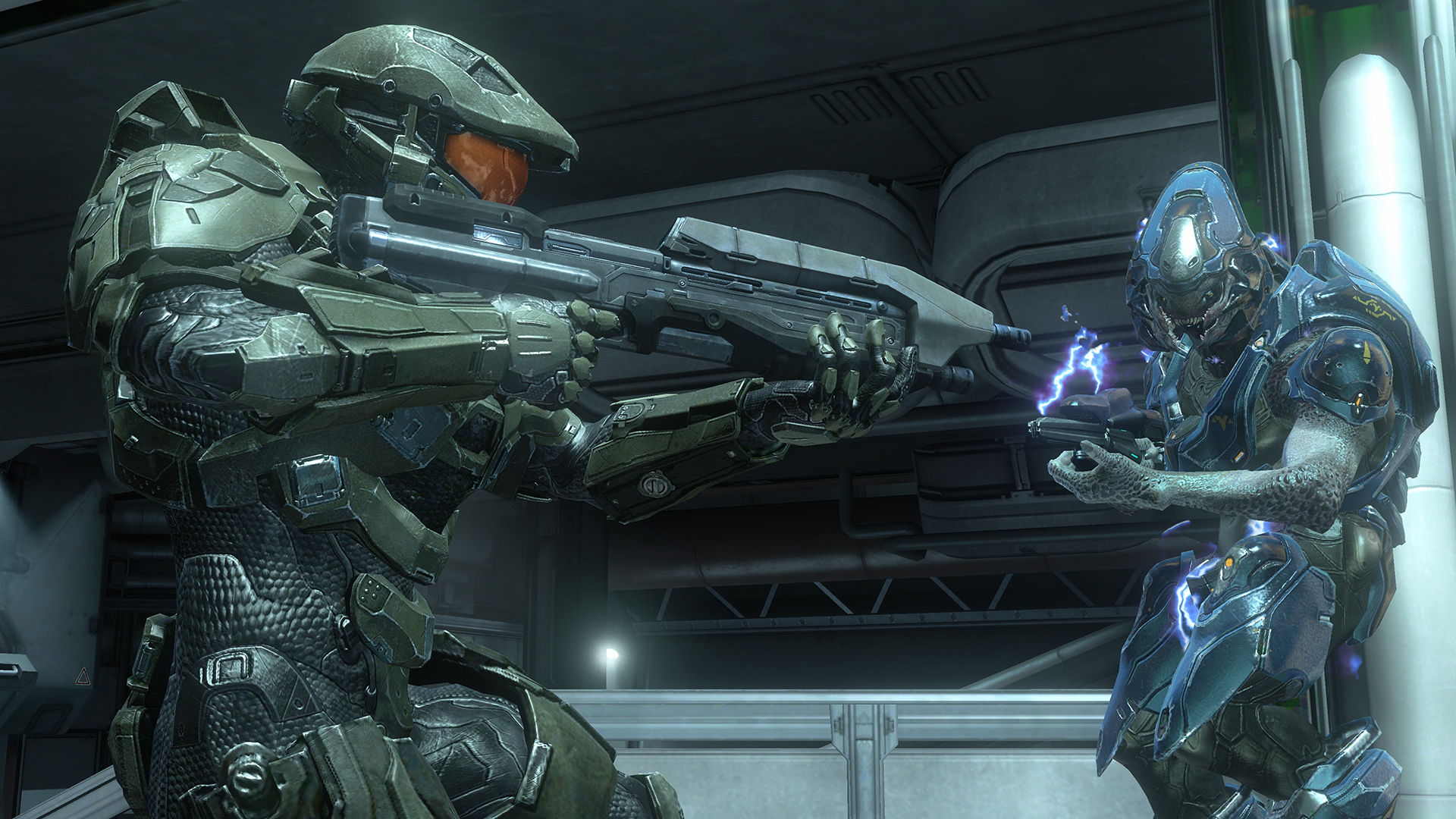halo 4 games halo official site