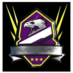Halo 5 Division Population