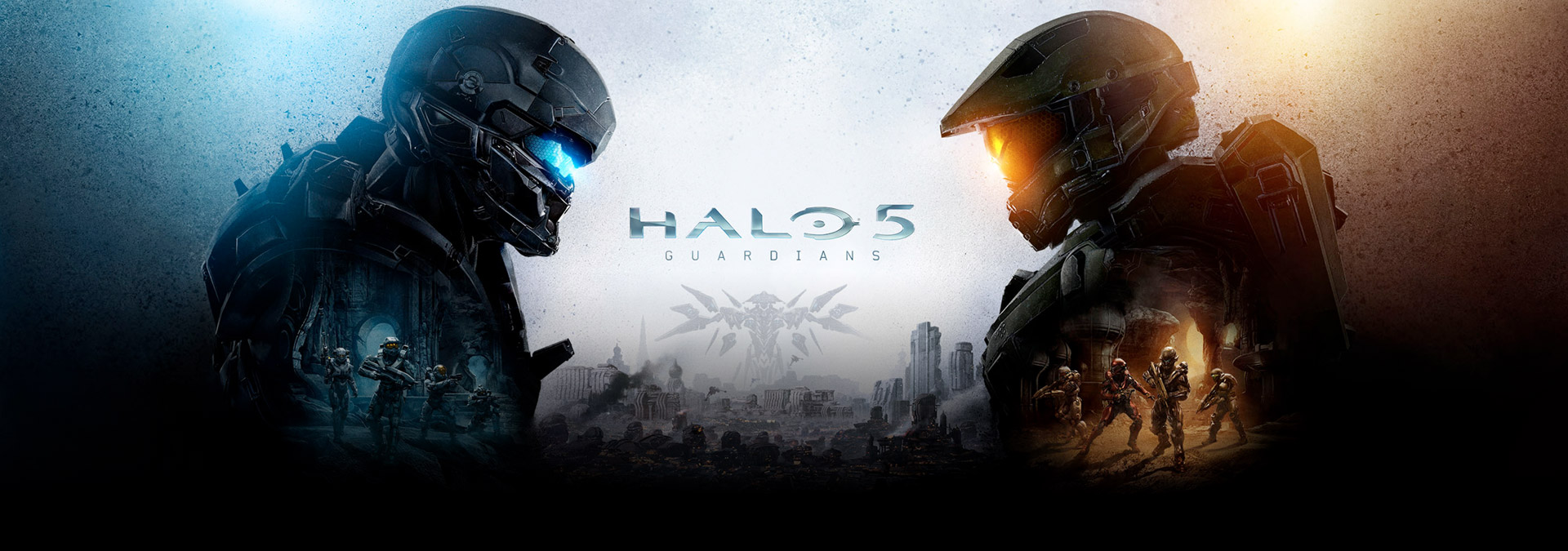 halo 4 matchmaking taking forever Upcoming halo 4 matchmaking updates for 2014, including big team swat, big team heavies, and dlc-required playlists.