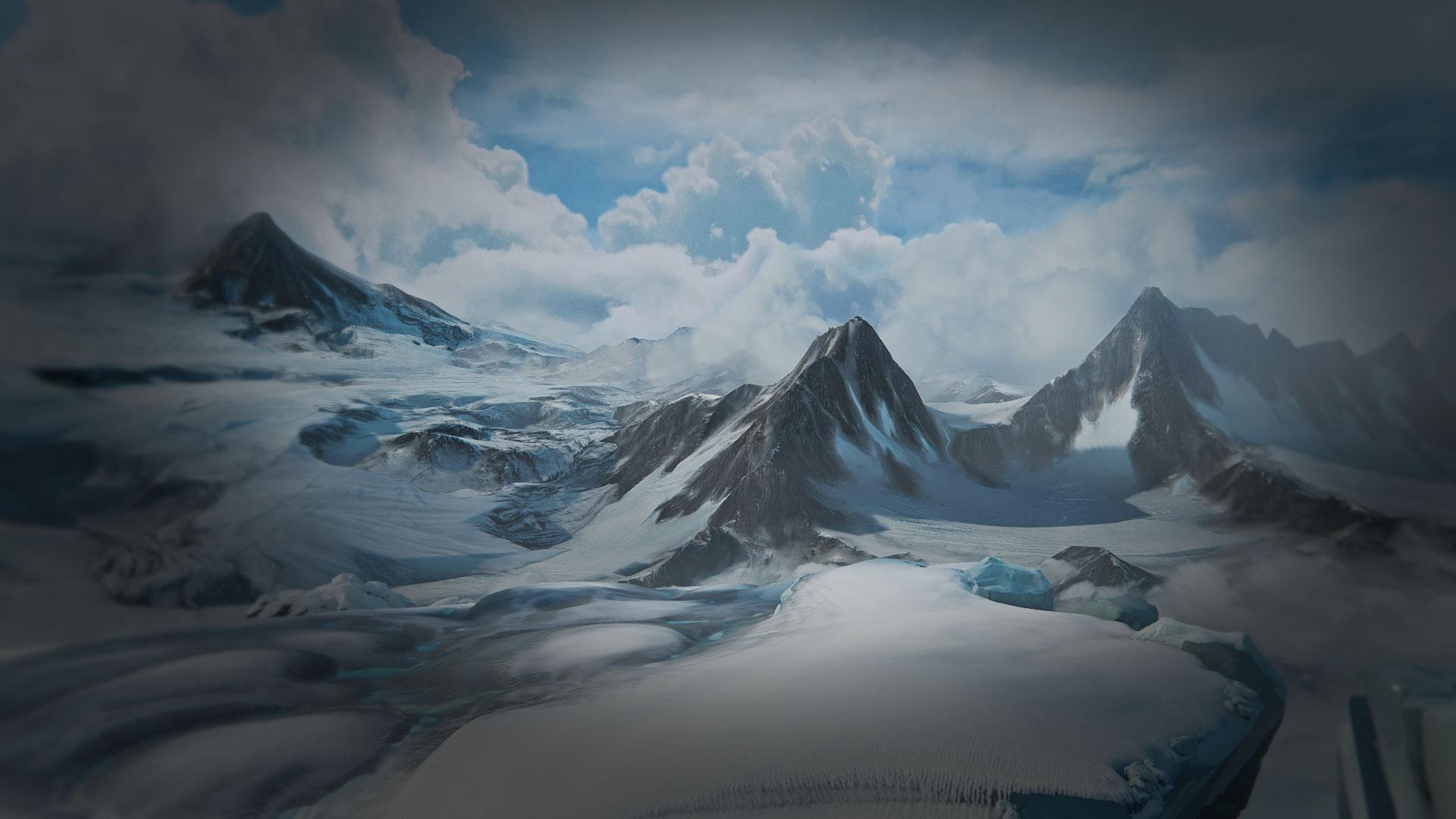glacier-da49293bfc9a4e978b1400e35be2d71b