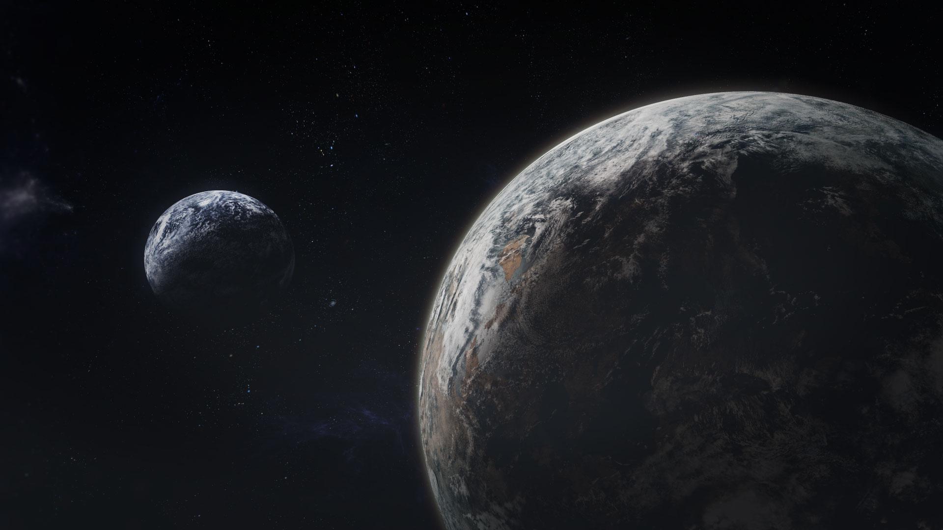 space-a7862c5d6b7040f190da850757df4b40.j