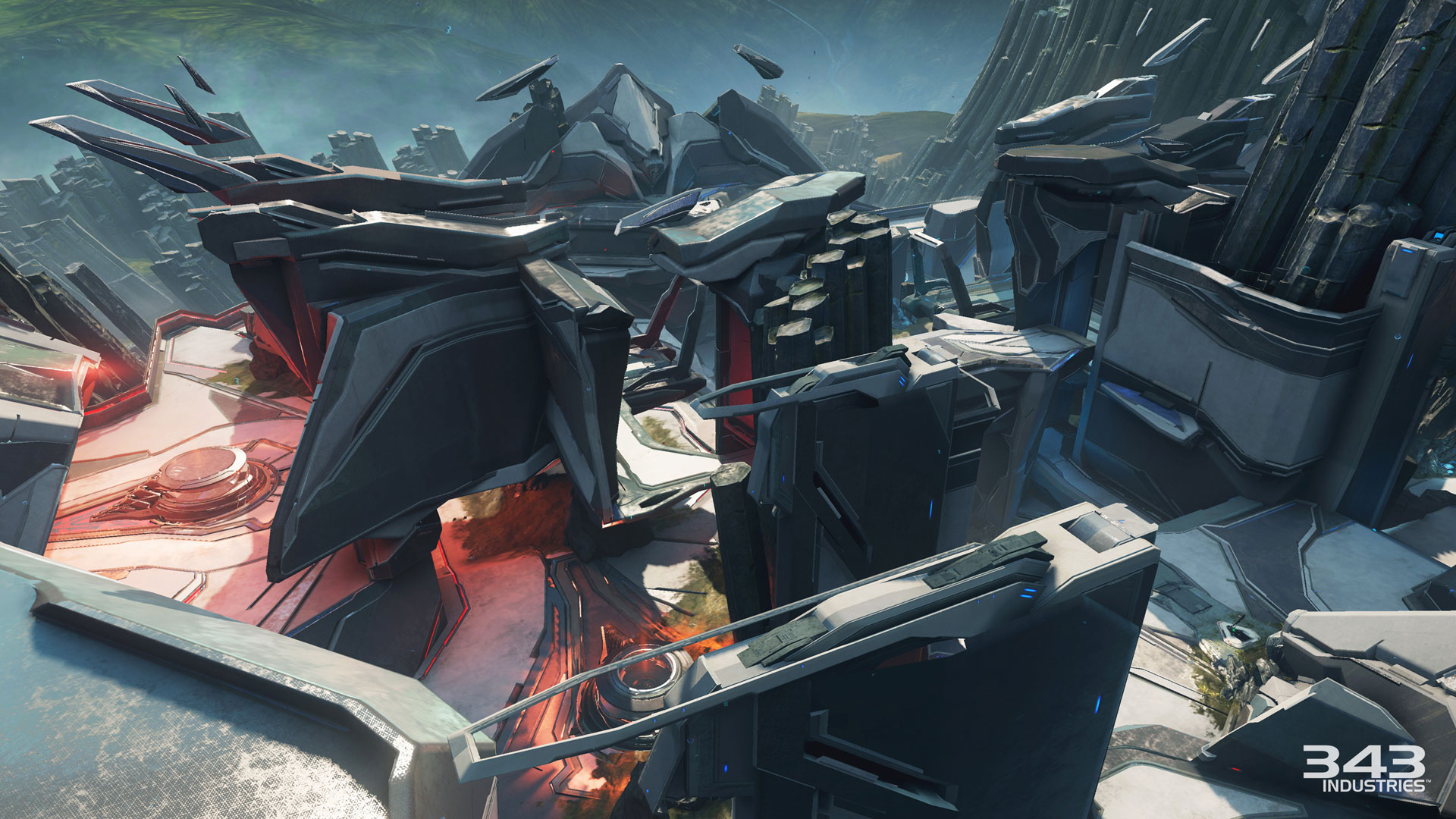 h5-guardians-arena-establishing-coliseum