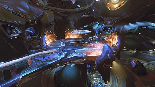 h5-guardians-arena-establishing-truth-sk