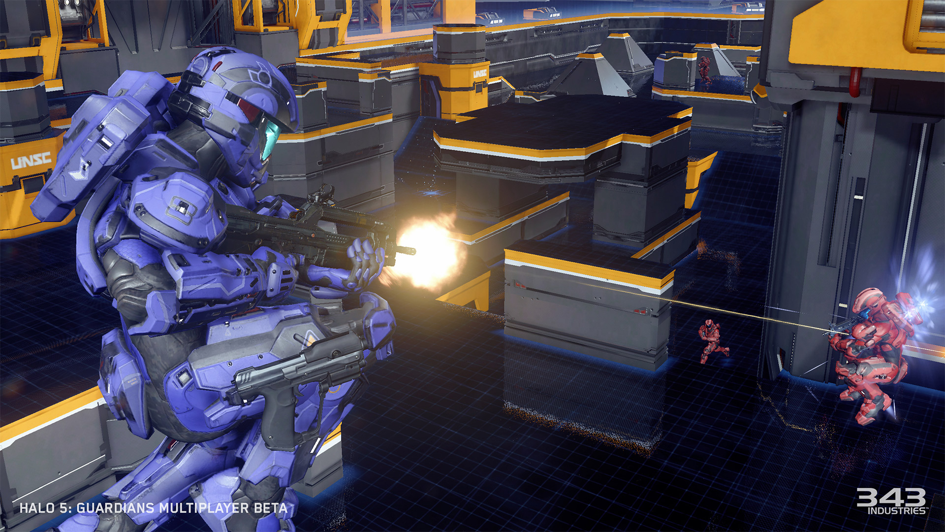 https://content.halocdn.com/media/Default/games/halo-5-guardians/media/breakout-gallery/h5-mp-beta-crossfire-ambush-5b2e72fda037455fb0d7a95e42984720.jpg