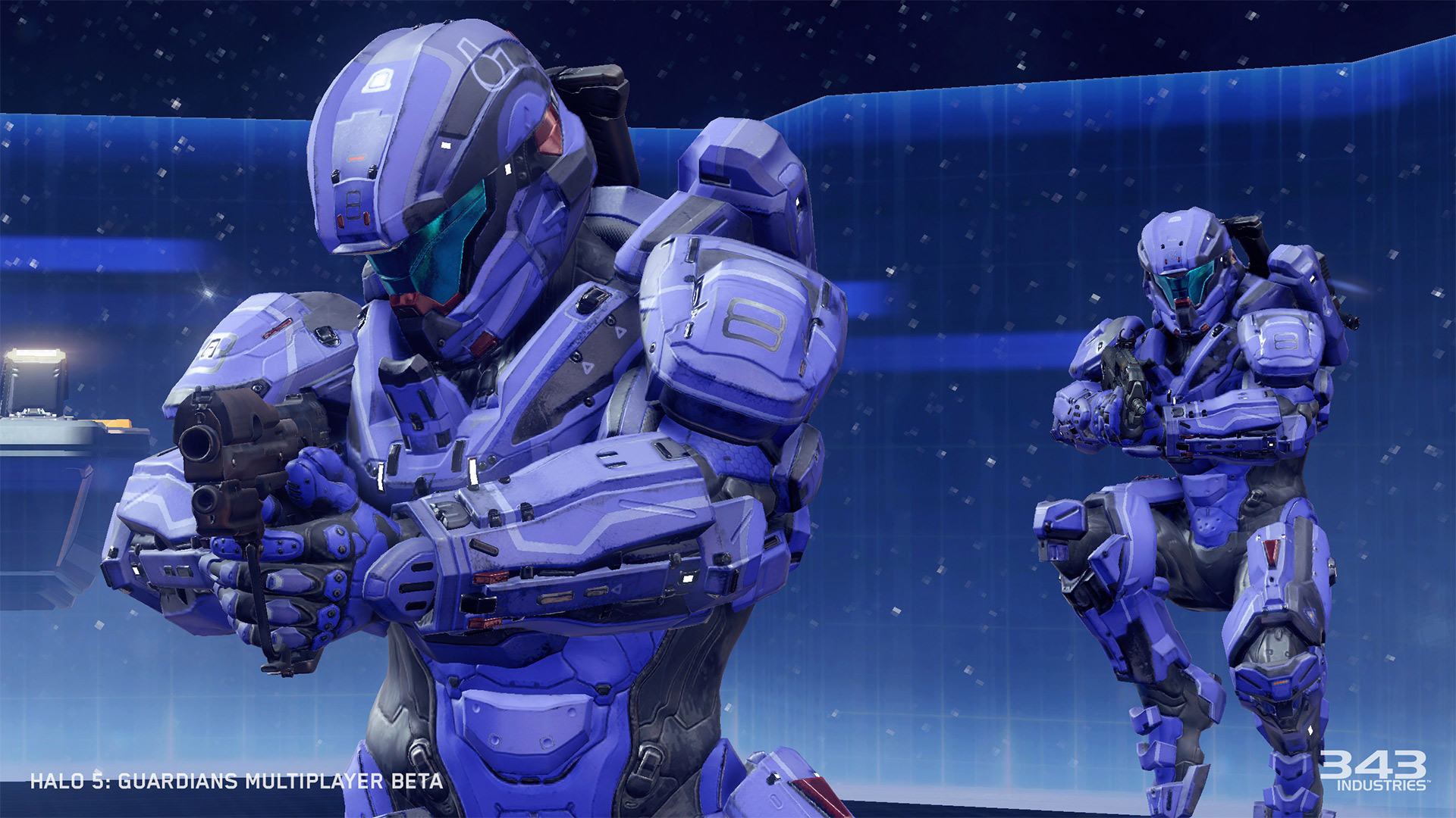 Halo: Nightfall DVD Release Date