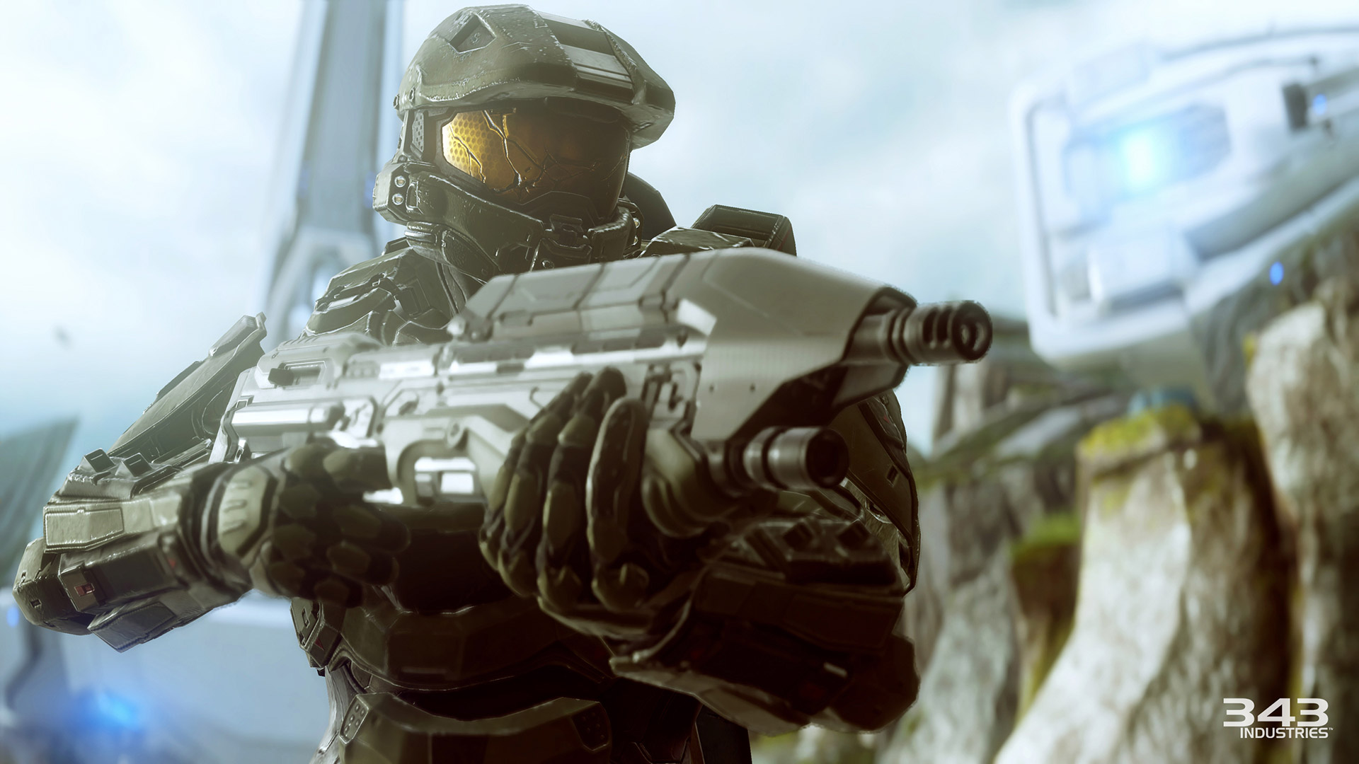 halo 5 guardians games halo official site