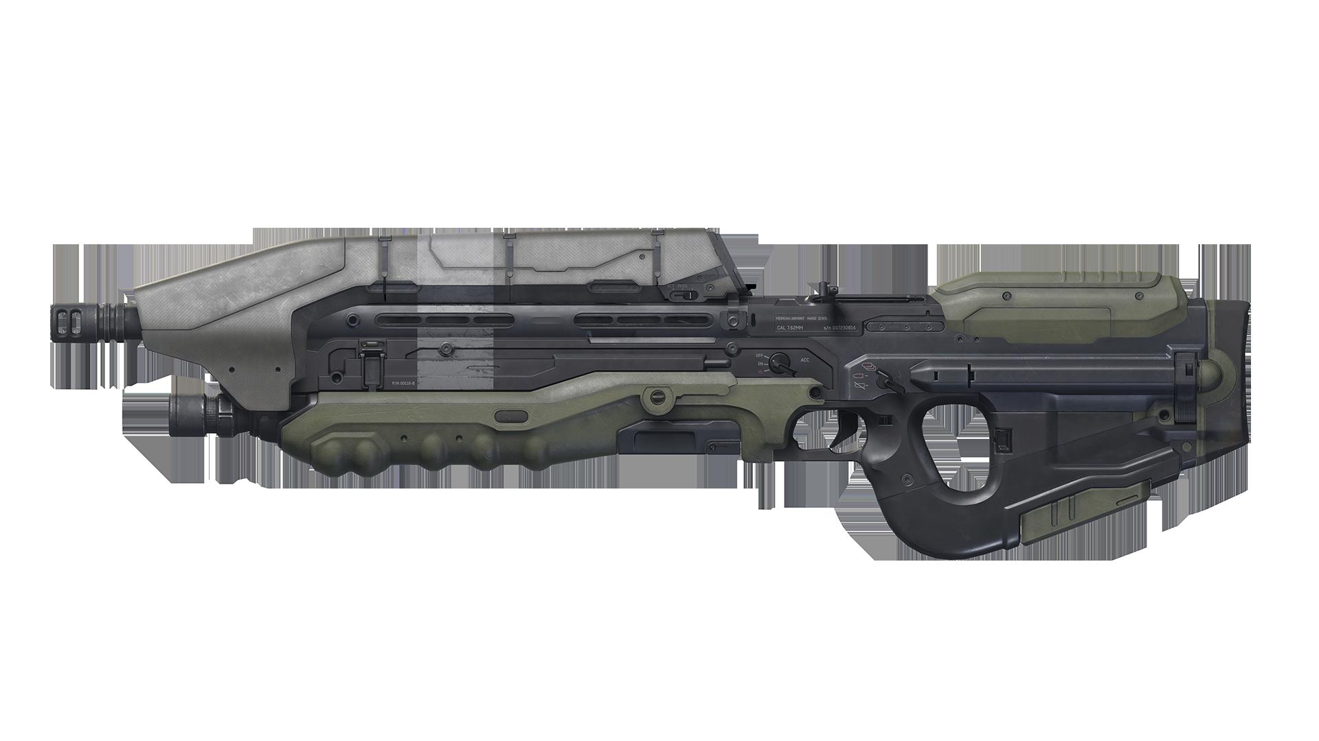 h5-guardians-render-assault-rifle-cdd3b1