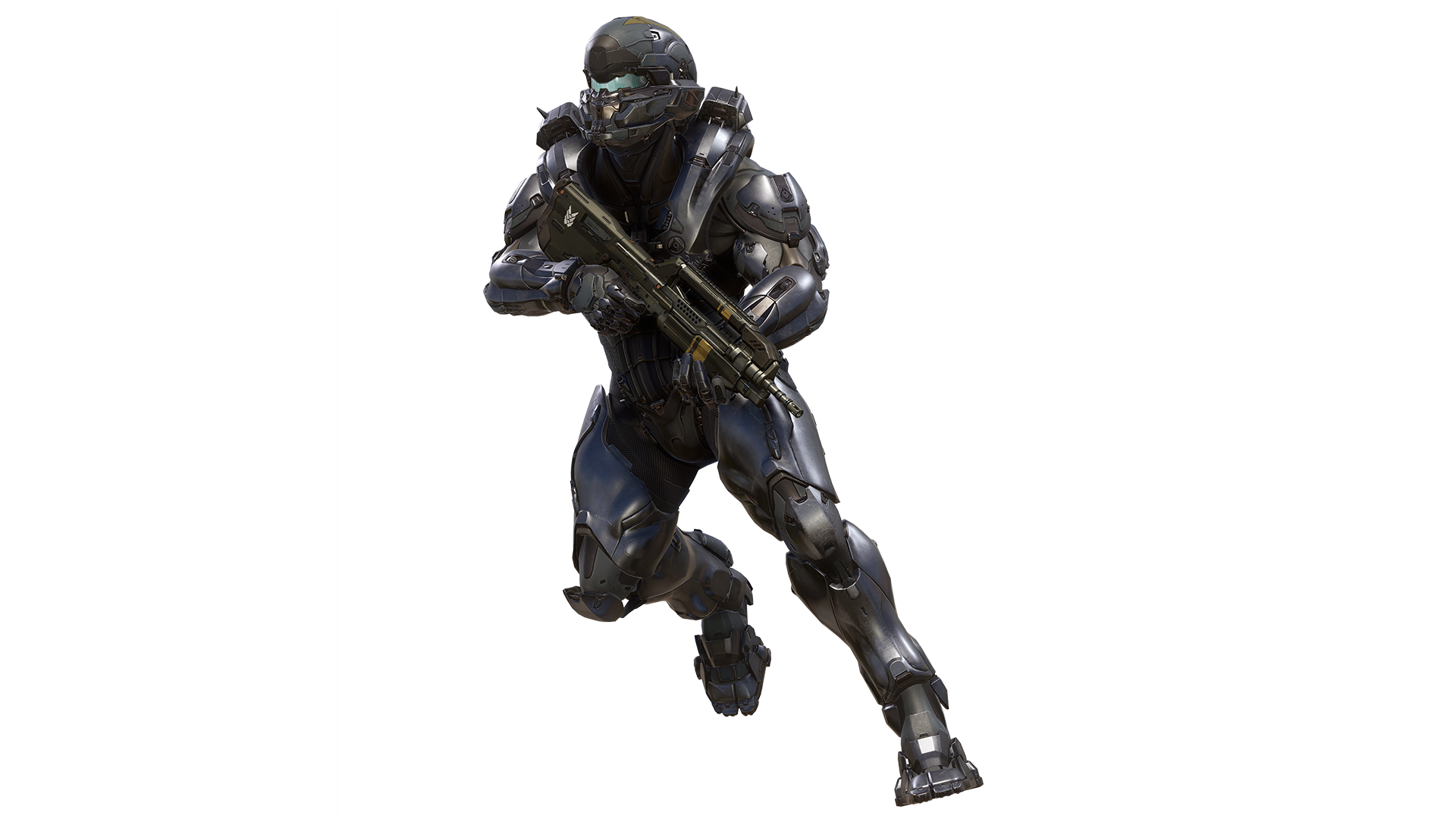 Halo 5 Guardians Discussion