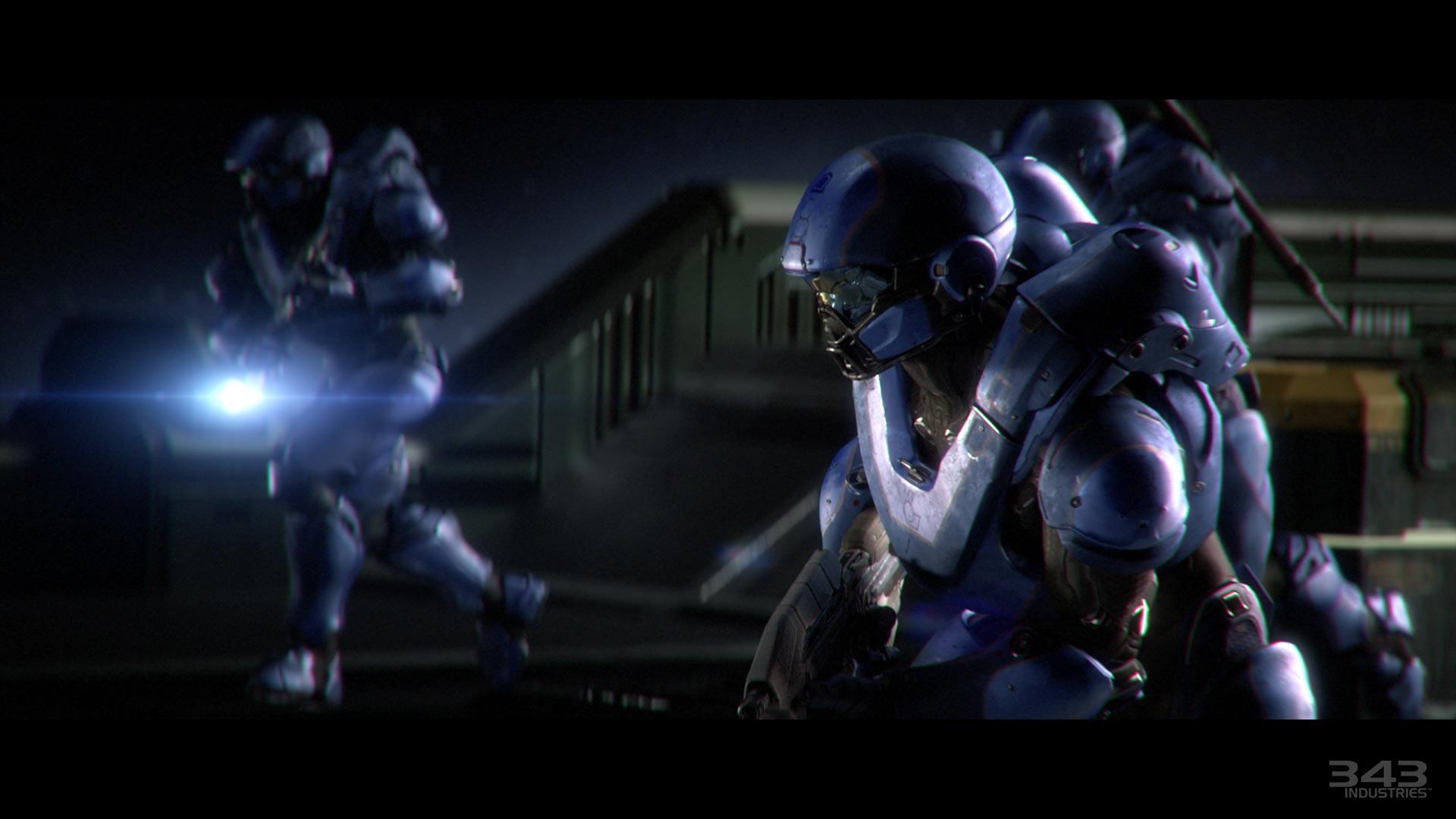 Halo 2 multiplayer edition