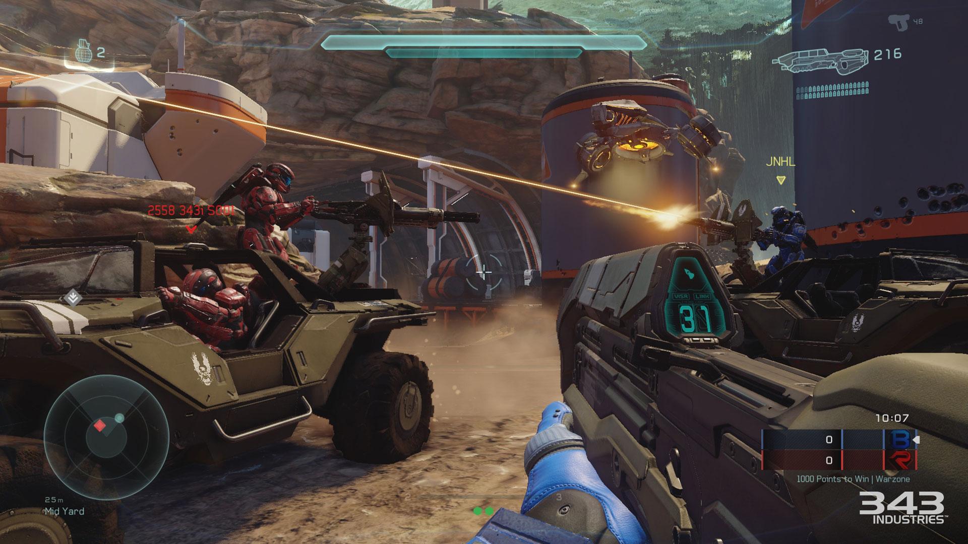 h5-guardians-fp-warzone-arc-aim-high-bb1