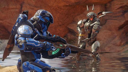 E3 2015: Final Recap