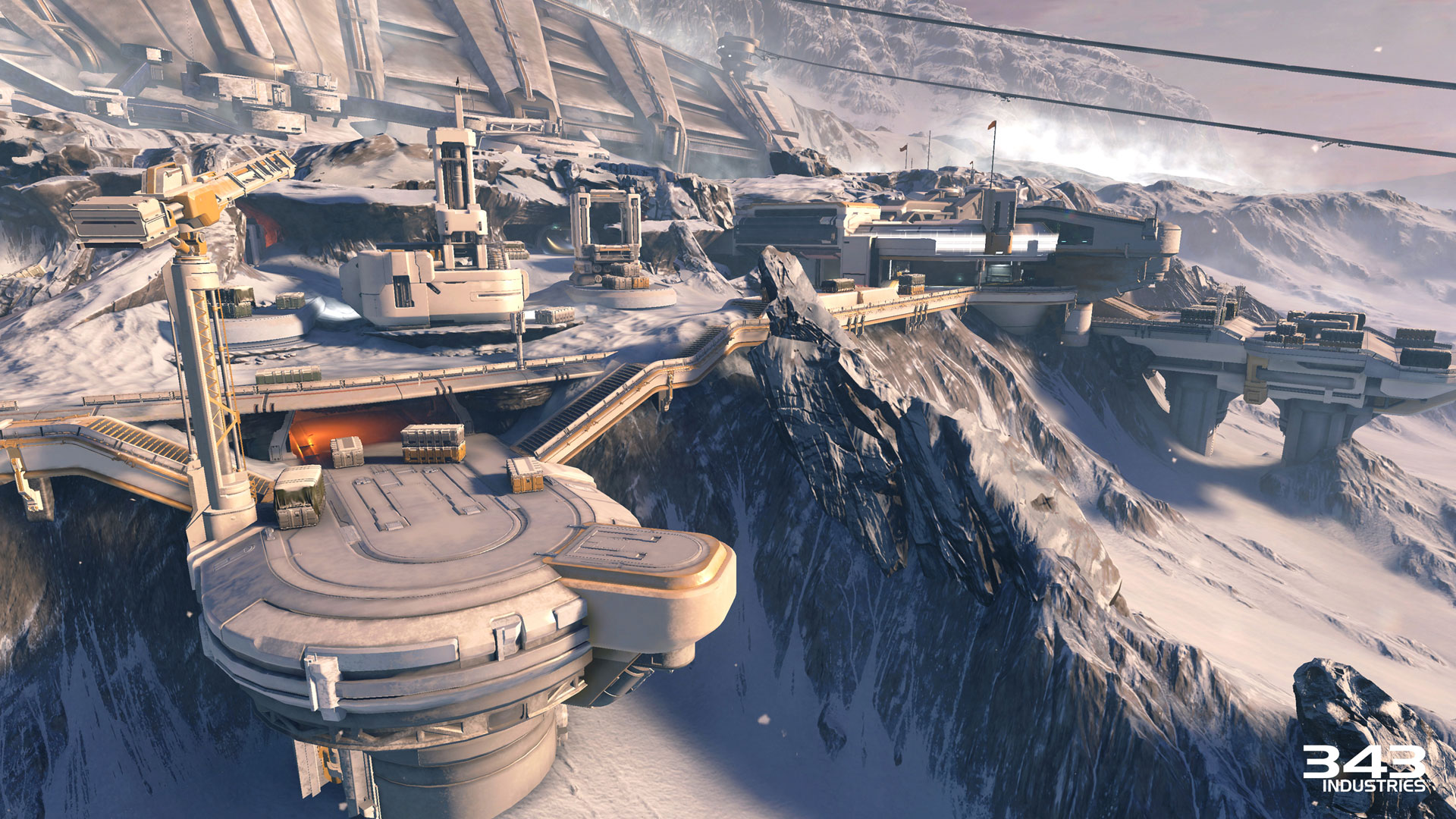 h5-guardians-warzone-establishing-stormb
