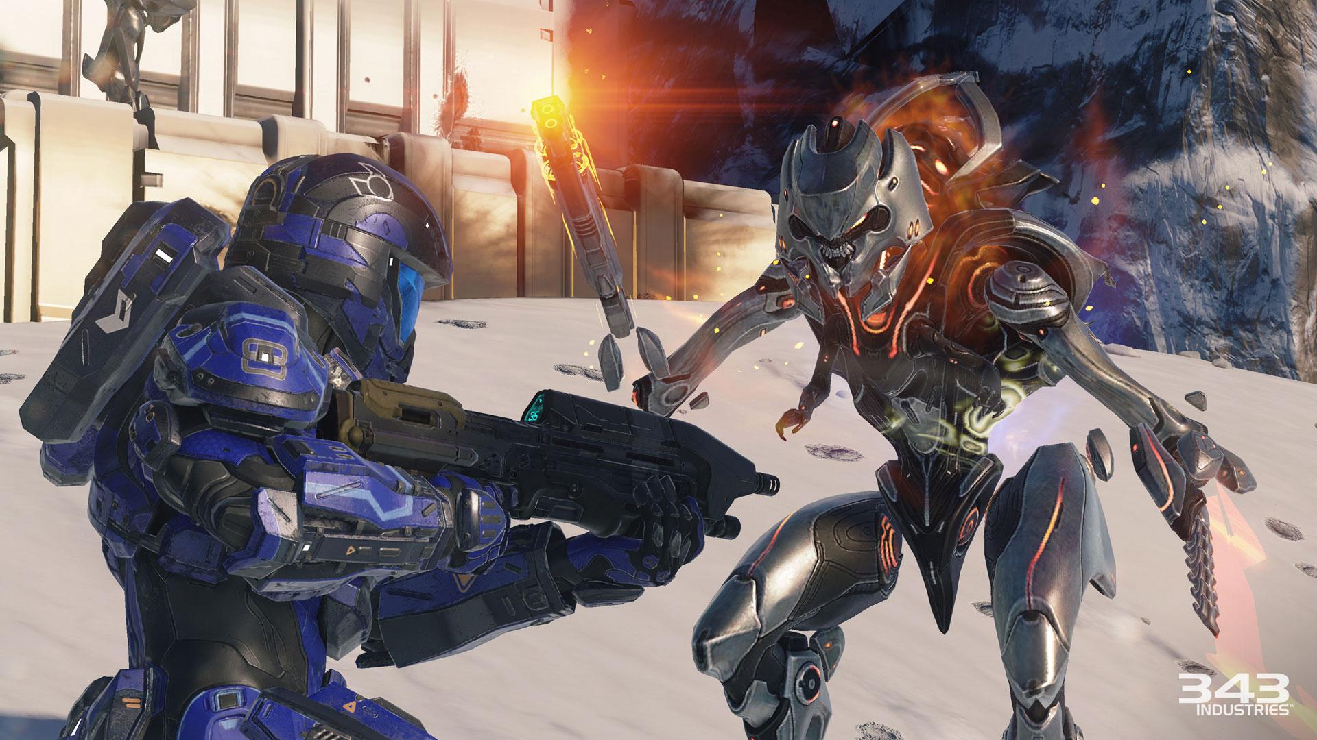 h5-guardians-warzone-stormbreak-up-close