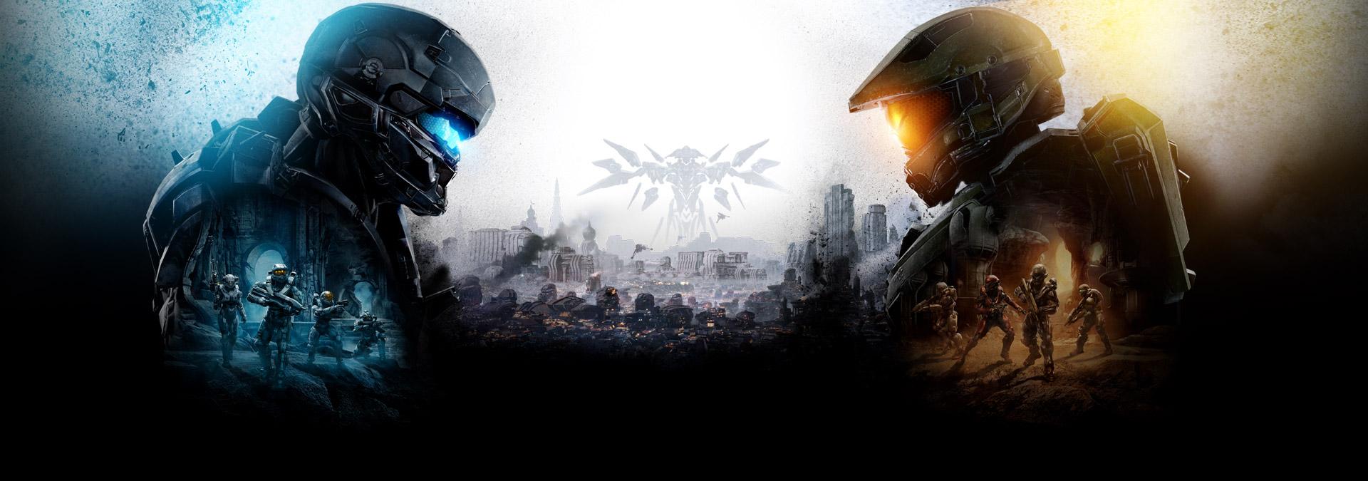 Halo 5: Guardians - Novas imagens do modo Warzone e da Campanha H5-jmd-hero-large-1920x675_v3-fb54d5230ebe4de48bfc946f60187d26
