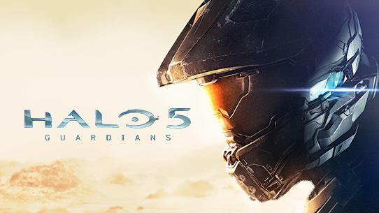 L'evoluzione di Halo