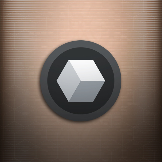 Halo 5: Guardians REQ System – REQ Store