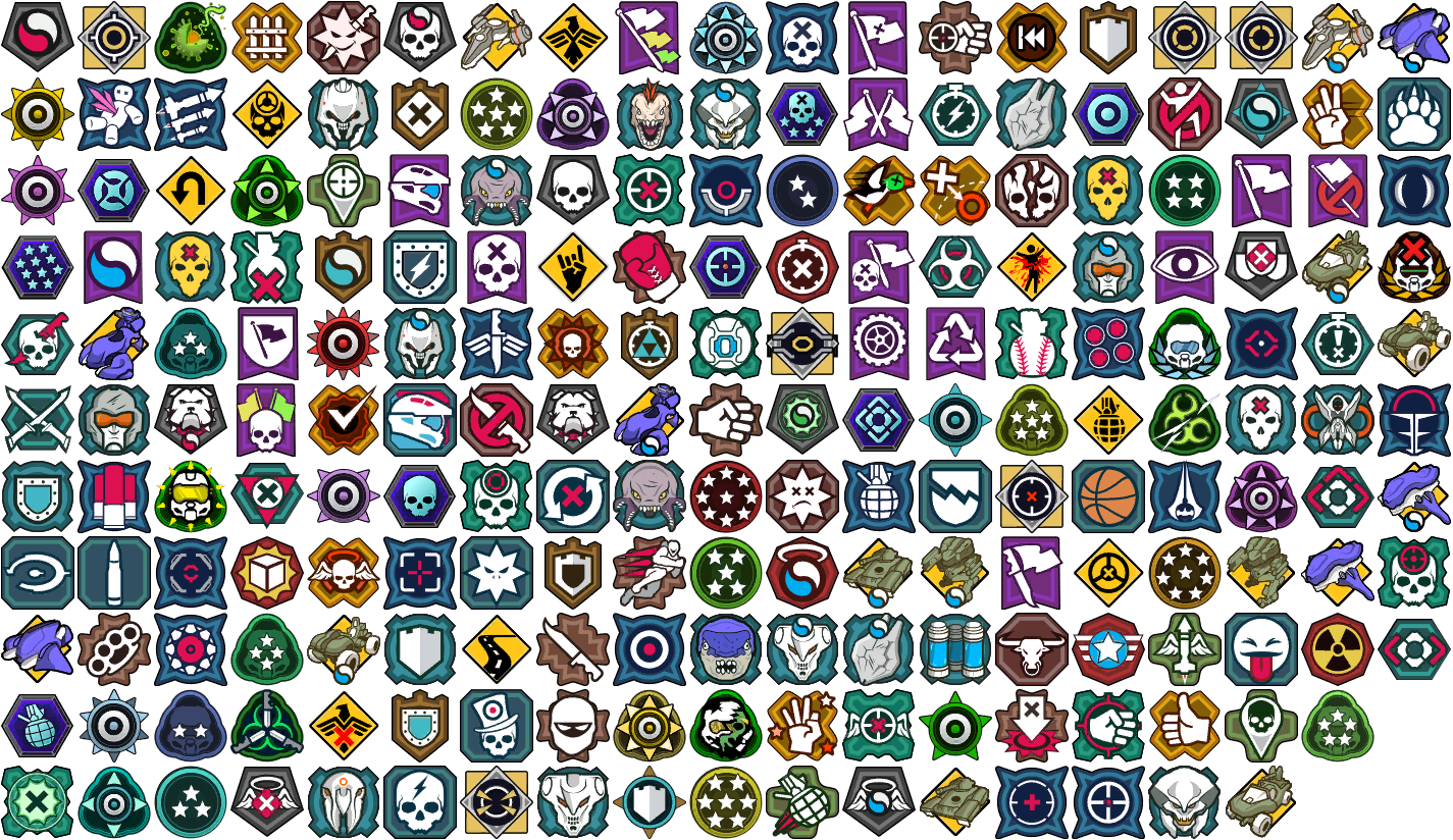 medals_4-8-16-8a558824b305498599fd86e1bf