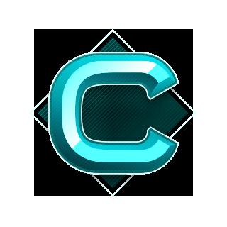 Cyan Team