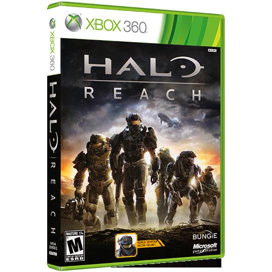 Halo Reach Partidas Sitio Oficial De Halo