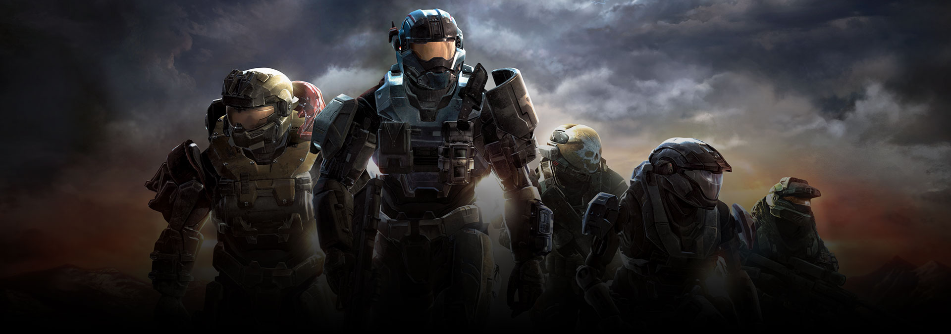 Image result for halo reach