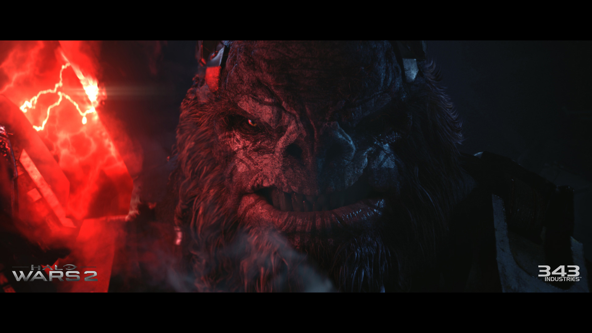 halo-wars-2-teaser-still-a-new-foe-a44b9