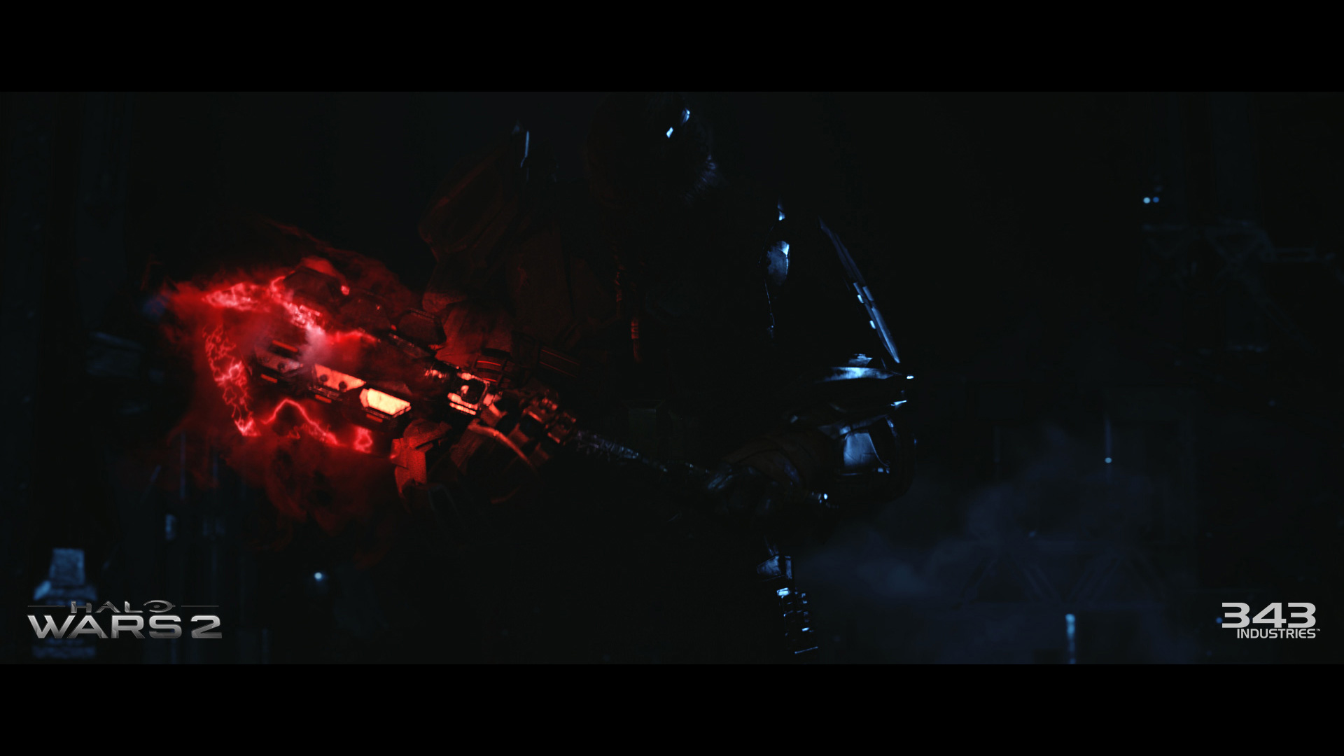 halo-wars-2-teaser-still-ambush-4bb9fc7a