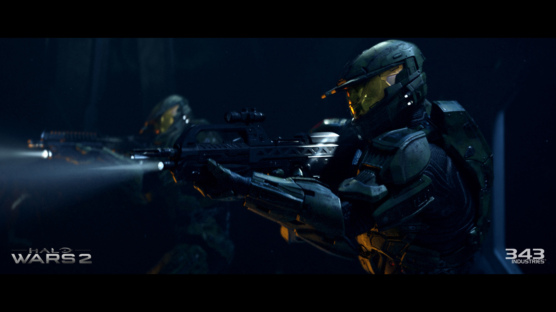 halo wars 2 games halo official site