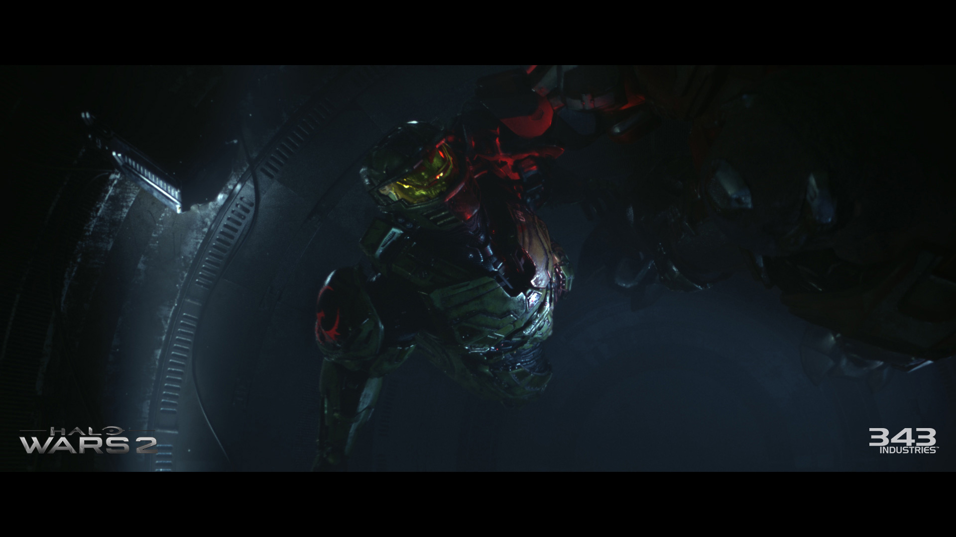 halo-wars-2-teaser-still-under-duress-a7