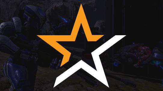 Team Allegiance