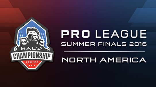 NA SUMMER 2016 FINALS PREVIEW