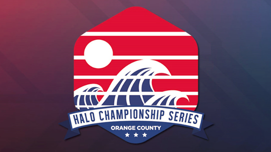 HCS Orange County Recap