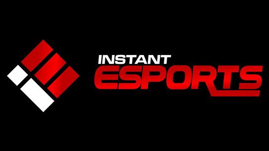 Instant eSports
