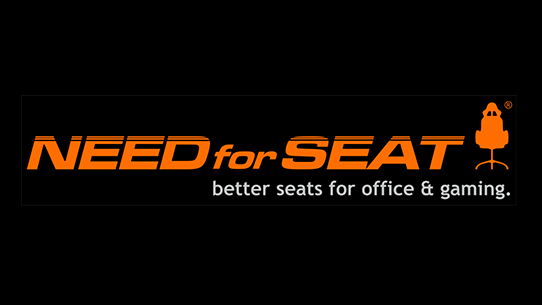 Need for Seat