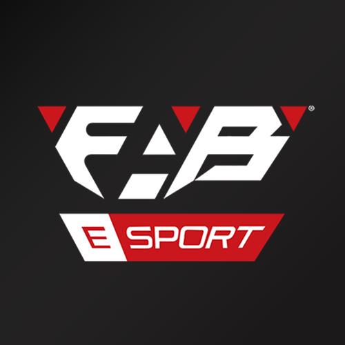 FAB Games