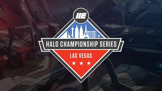 HCS Las Vegas Recap