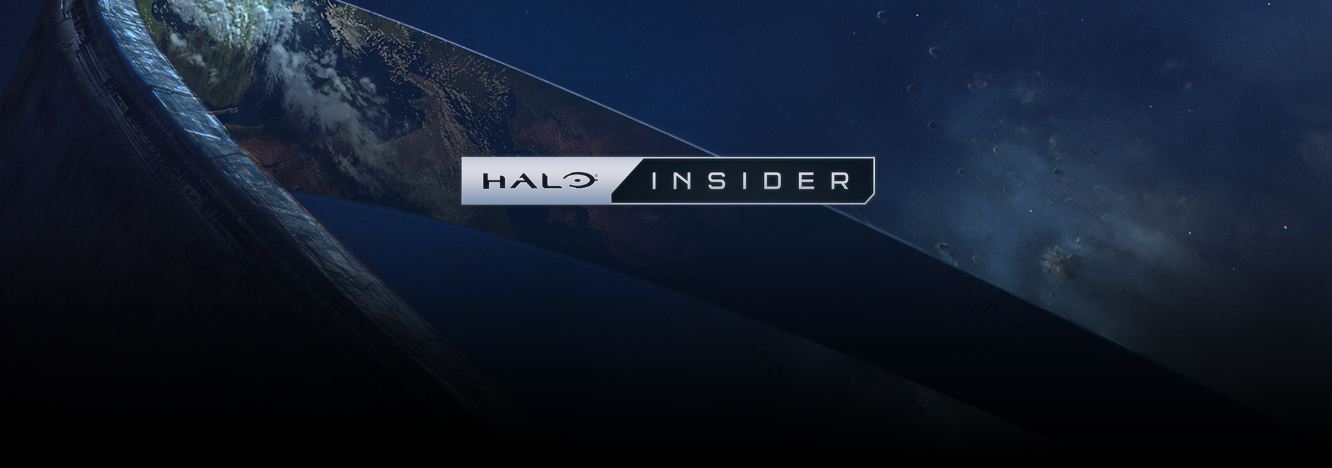 Image result for halo insider