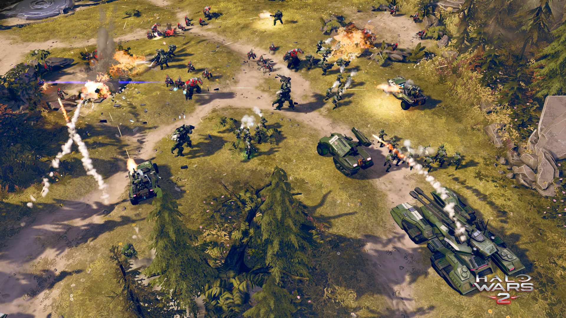free map games of the united states with Halo Wars 2 on Burano Italy further Car Show besides Royalty Free Stock Image Summer Olympic Games Icons Set Image32537296 moreover Sic bo as well Flag South Dakota.