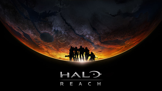 MCC PC & Halo: Reach Announcement