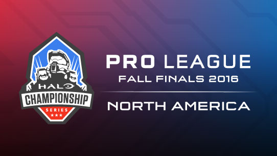 HCS NA FINALS IS ALMOST HERE
