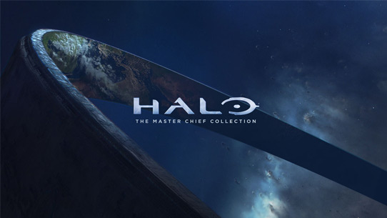 MCC DEVELOPMENT UPDATE #3