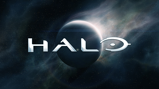 Showtime Announces Halo TV Director