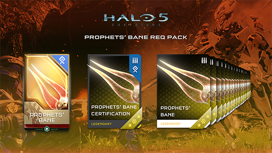 halo 5 matchmaking ban time For halo: reach on the xbox 360, a gamefaqs answers question titled how long is the ban from matchmaking.
