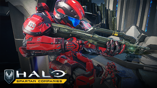 Enlist in a Spartan Company and Earn a Free REQ Pack