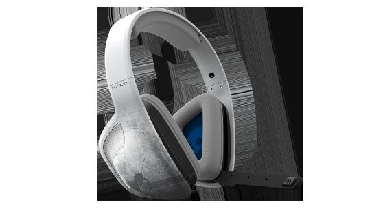 SLYR Halo Edition